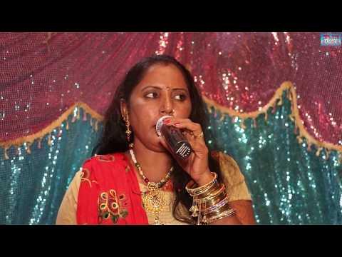 30.09.-2019-navratri-jhangirpuri-delhi-33-video-by-rm-rathor-part-01