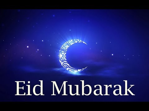 Happy eid 2017 eid mubarak advance wishes eid greetings eid ul happy eid 2017 eid mubarak advance wishes eid greetings eid ul fitr e card eid whatsapp video m4hsunfo