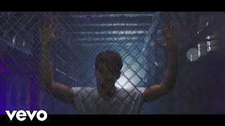Download Benjamin Ingrosso - Dance You Off Mp3 and Videos