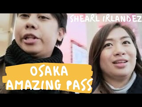 osaka-amazing-pass-day-2- -shearl-irlandez