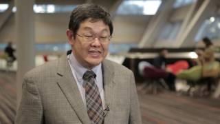 Management of bone mestastases in prostate cancer