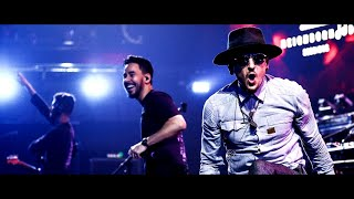 Linkin Park - Talking To Myself (Live iHeartRadio 2017)