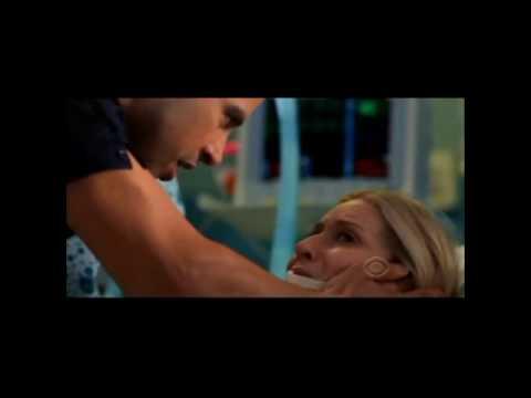 CSI Miami 8.20 (Backfire) - The Hospital Part 2