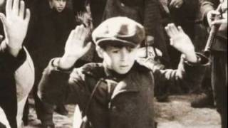 Project Witness Video Tribute To Victims Of The Holocaust