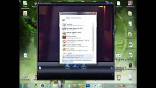 jogos no  Samsung Star Tv (GT-I6220) código html 2