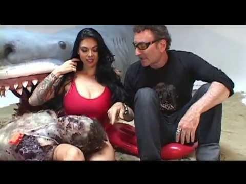 Лихорадка На Острове Island Lixorady ivi porno