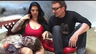 Video tera patrick natasha download MP3, 3GP, MP4, WEBM, AVI, FLV Agustus 2017