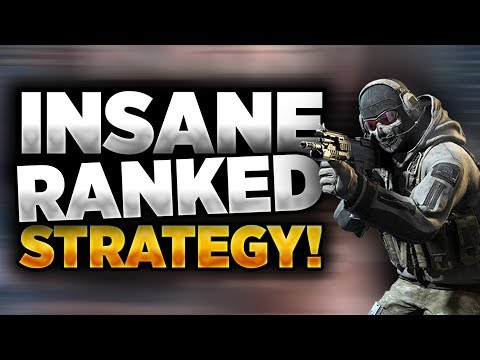 Domination *PRO STRAT* | Call Of Duty Mobile | CODM Tips