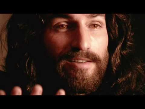 Jesus Christus spricht, Bibel Zitate Teil 3.