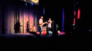 Ethan Holub YouTube. JJ Heller at Colorado Christian U