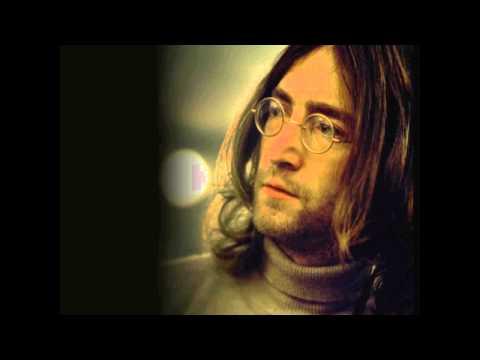 John Lennon - The Luck of the Irish - 100% Irish Version (no yoko)