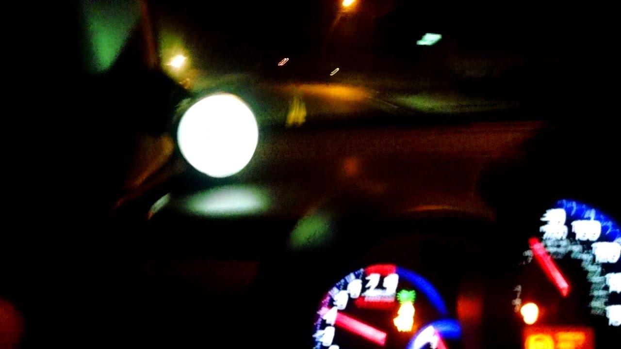 Acura Rdx burnoutzzzz