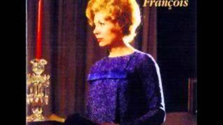 La valse des lilas Jacqueline François..et Alain Goraguer et son orchestre