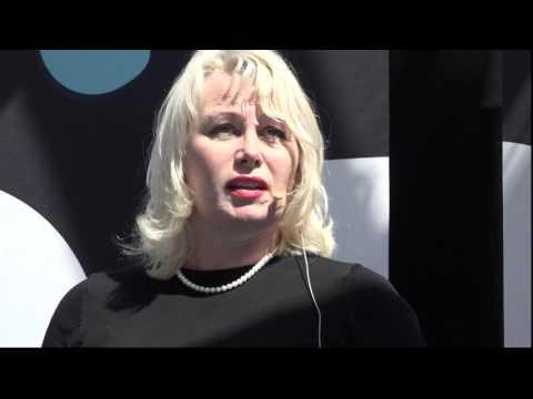 SD i Almedalen 2017 - Paneldiskussion med Ann Heberlein och Dick Erixon (Tema: Storstad)