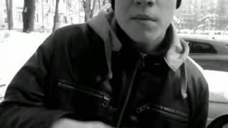 клип mpeg4