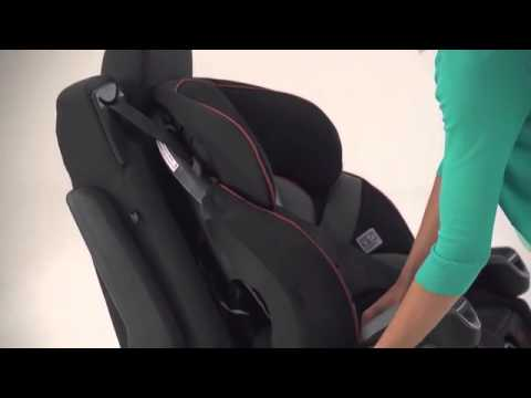 Evenflo Maestro Harness Booster Car Seat | Toys R Us Canada