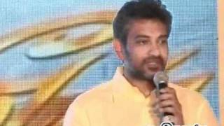 Maaveeran Tamil Movie Audio Launch 01