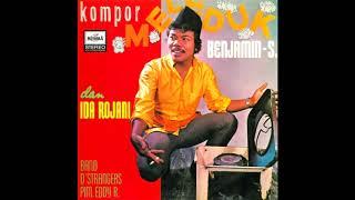 Benyamin S + Ida Rojani - Kompor Meleduk [Full Album]