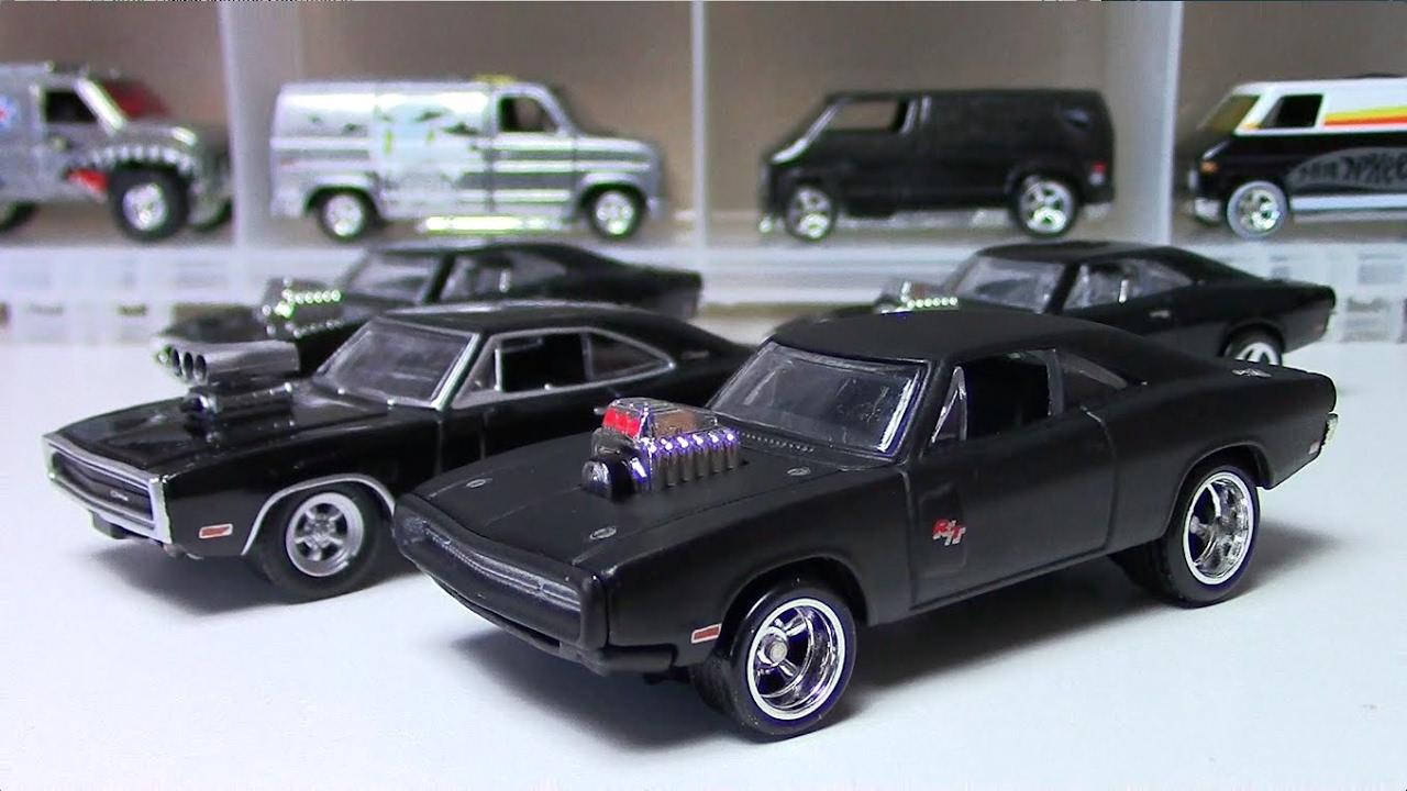 Rc Cars And Trucks At Walmart – HD Wallpapers