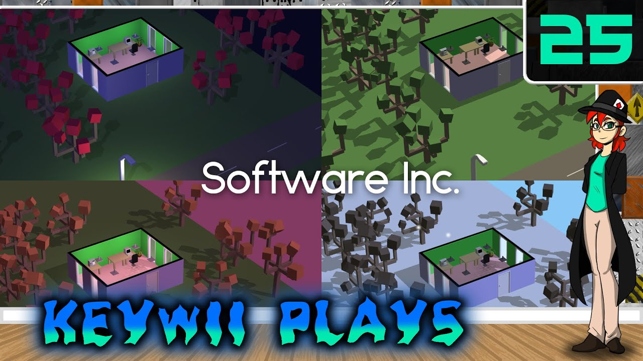 Plays Software