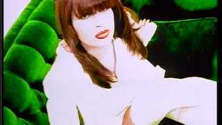 Divinyls - Im On Your Side YouTube Videos