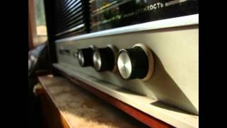 Billy Preston - Outa-Space (HQ audio)