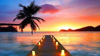 Sleep Music, Insomnia, Sleeping Music, Calm Music, Meditation, Study Music, Sleep Meditation, ☯2022