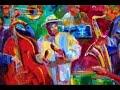 Amazona / Hermanos Lebron Mp3 Liryc Jowel El Viejo