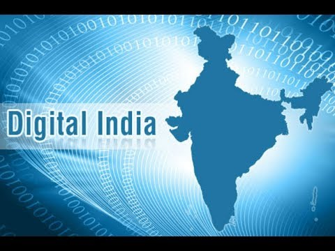 GROUND REPORT - TAMILNADU - PM Digital India-Thoothukudi 20-09-2018