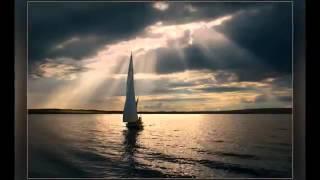 Sergio Endrigo -  Kud plovi ovaj brod