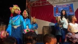Video Patrol New Dewi Cantika - Opening Song @ Live Mojokerto download MP3, 3GP, MP4, WEBM, AVI, FLV Juli 2018