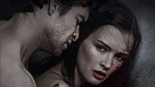 видео Саранча (2015) смотреть онлайн