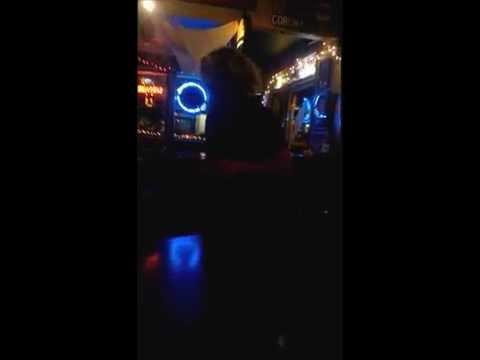 Chance Addison - N.I.B (Black Sabbath Cover) Karaoke