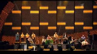 Елена Ваенга. Кремлевский концерт (21.12.11.)
