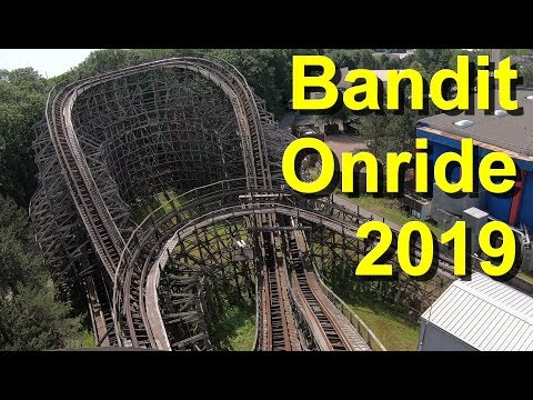 bandit-onride-2019-pov-(hd)-movie-park-germany-2019-(official-onride)-front-row