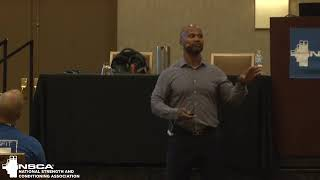 How to Create Systems to Successfully Run Your Gym, with Doug Sheppard | NSCA.com