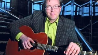 Joel Hallikainen - Kiitos (Uutuus!)