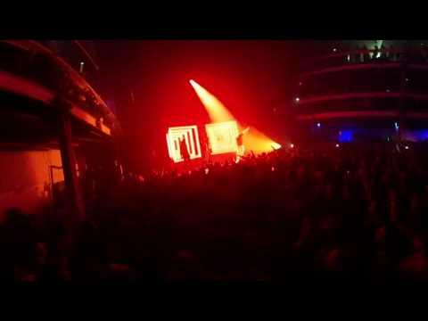 360 VIDEO DRAKE LIVE AT TERMINAL 5 NYC! 05/17/2017