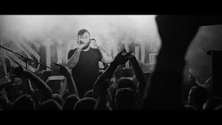 STIGMATA - ЦУНАМИ (LIVE @KRASNODAR, 2017)