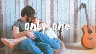 Illenium - Only One (Lyric Video) ft. Nina Sung
