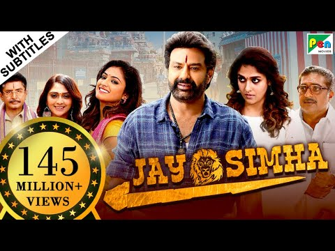 ad5s.com-|-jay-simha-(2019)-new-released-action-hindi-dubbed-movie-|-nandamuri-balakrishna
