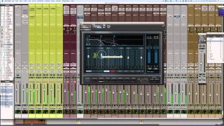 Mixing With Mike Plugin of the Week: iZotope Alloy 2