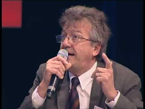 Débat : devenir de l'agriculture périurbaine 3/7 (congrès 2011 des Safer)