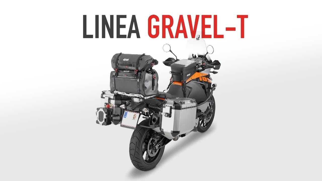 TCX X Avenue Motosiklet Botu ( Özen Tv )