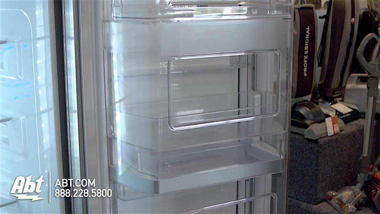 lg door in door side by side refrigerator lsc22991st. Black Bedroom Furniture Sets. Home Design Ideas