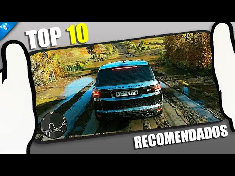 TOP 10 BEST NEW ANDROID & IOS GAMES IN 2020 from YouTube · Duration:  5 minutes 22 seconds