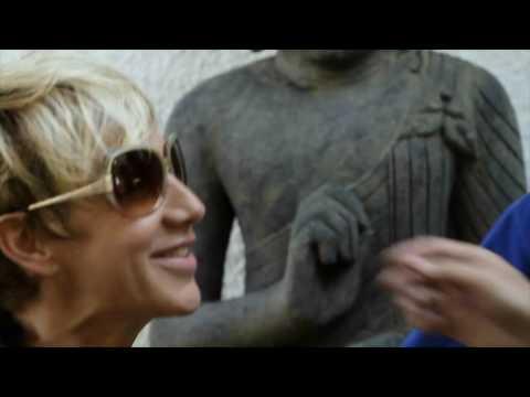 Hombres G - En La Playa (documental)