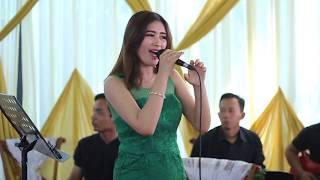 Shepin Misa - Rembulan Ing Wengi
