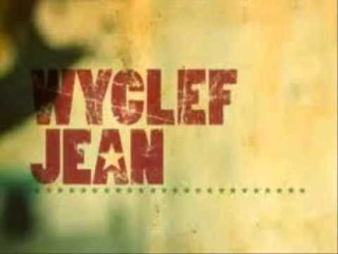 Wyclef Jean feat. Akon Lil Wayne & Niia - Sweetest Girl (Dollar Bill) [Album Quality]