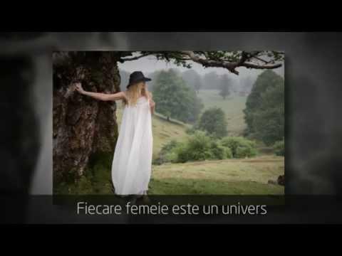 Femina Visual Story - coaching vizual pentru femei